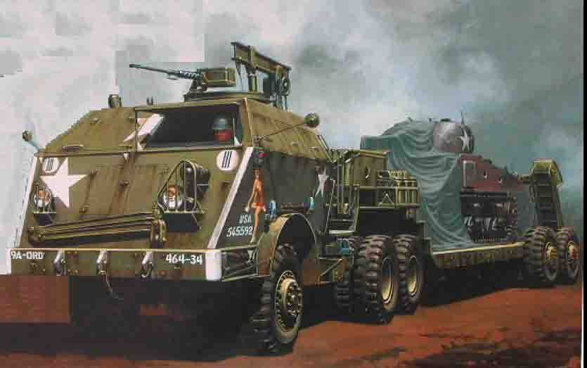 M25_DRAGON_WAGON