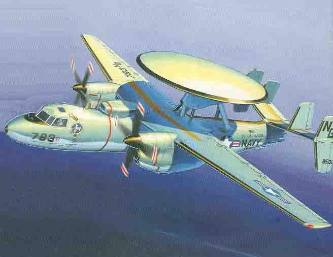 Здесь представлены чертежи картонных самолетов!